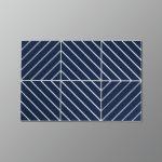 Стеновые плитки Лабиринт